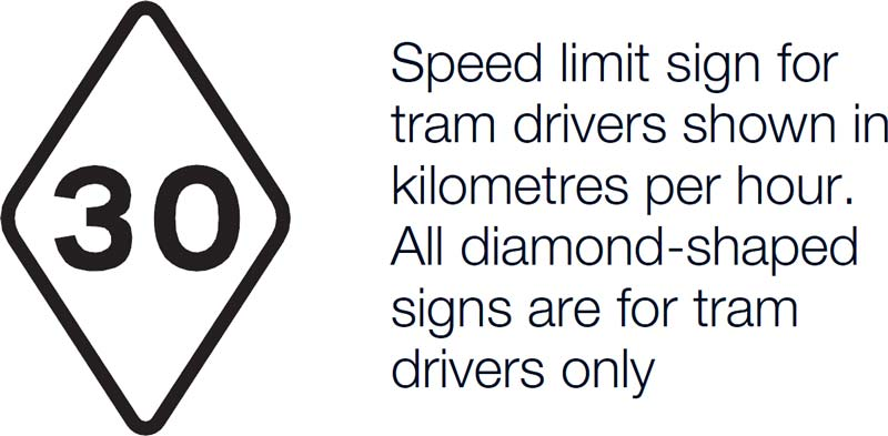 diamond-road-sign