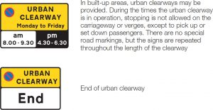 urban-clearway-sign